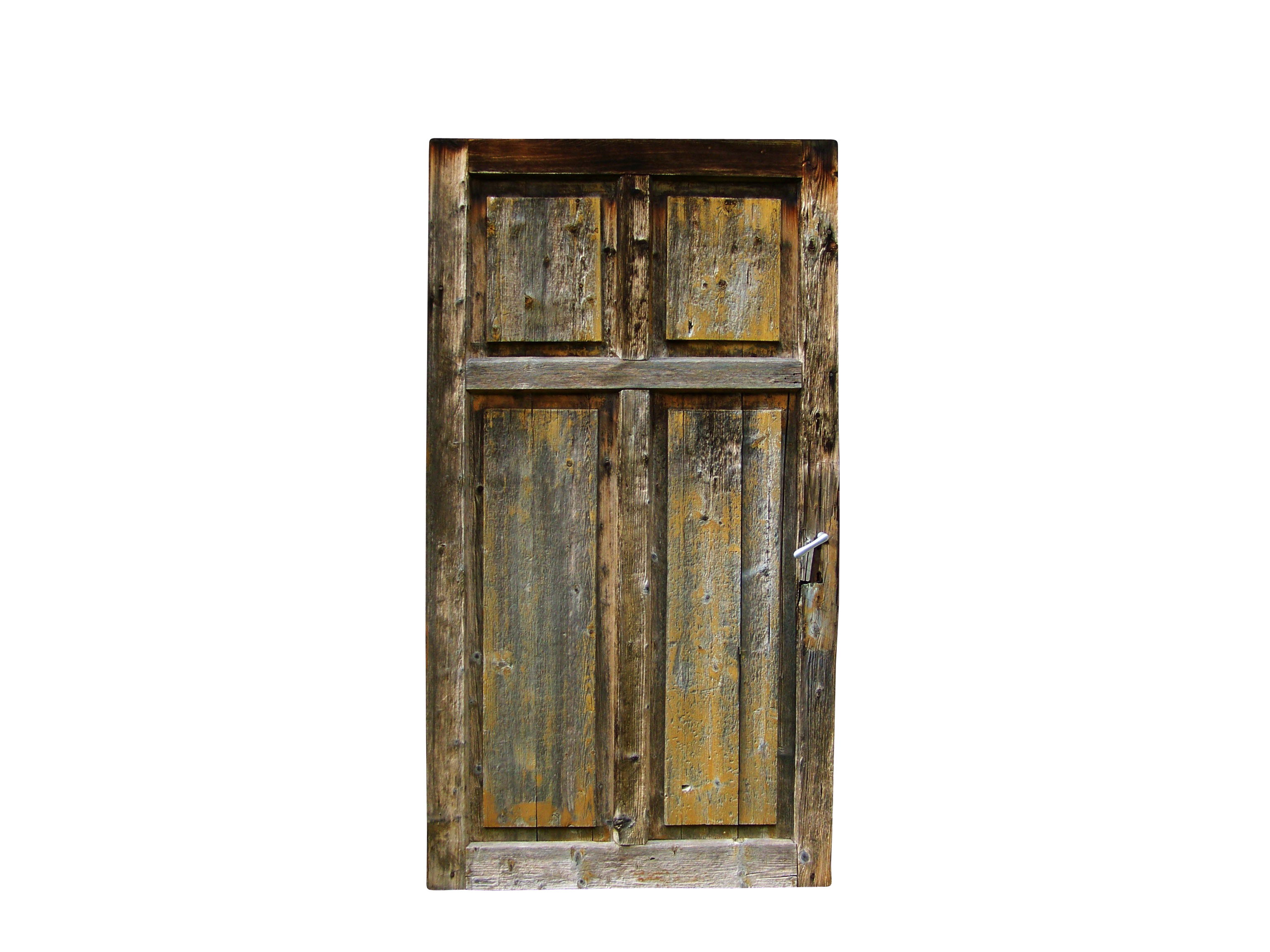 old-door-1023051_Clip