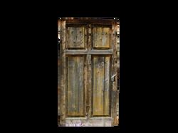 old-door-1023051_Clip