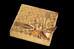 gift-1008891_Clip