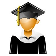 Education icons (81).png