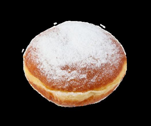Doughnut (80).png