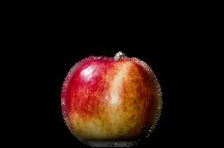 apple-256266_Clip