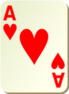 ace-28304__340.png