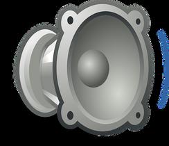 speaker-98508__340.png