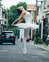 Cossyimages-Dance- (10).jpeg