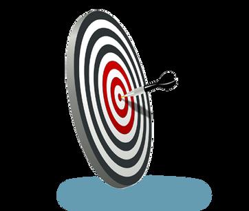 Freepngs target (25).png