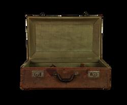 briefcase-923847_Clip