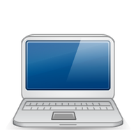 Apple icons (102).png