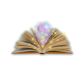 Book icons (5).png