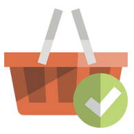 Finance icons (56).png