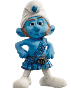 Smurf (1).png