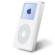 Apple icons (121).png