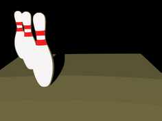 bowling_leave_2_4_7.png