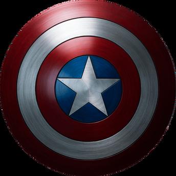 Captain America (96).png