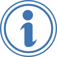 Info Icons (257).png