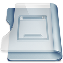 Book icons (41).png