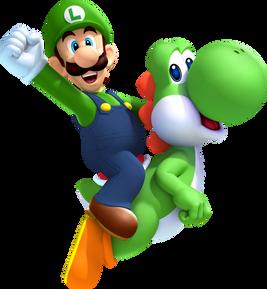 Mario (58).png