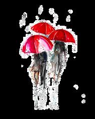 Rain (21).png