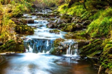 Cossyimages Waterfall (49).jpeg