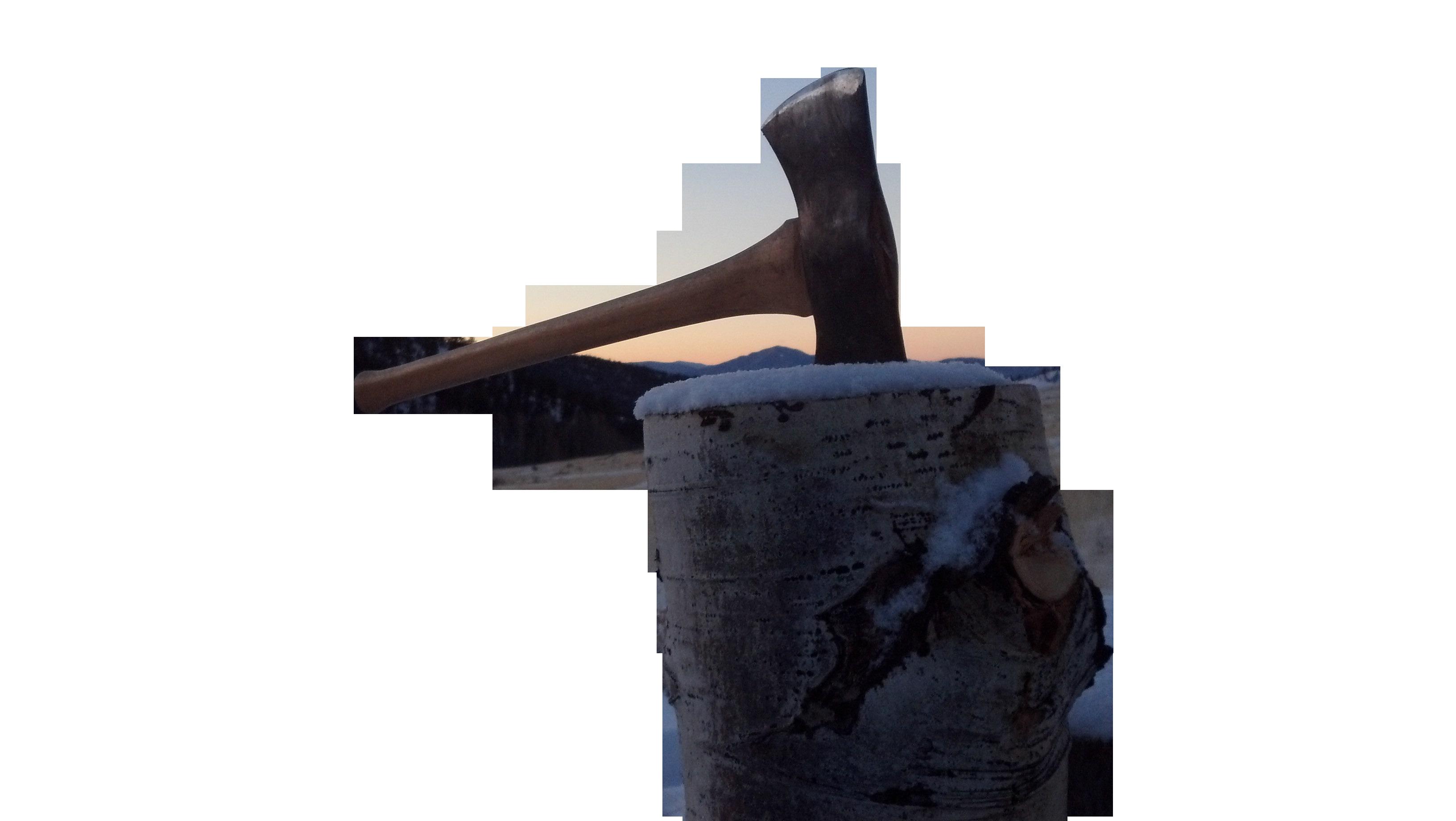 axe-616297_Clip