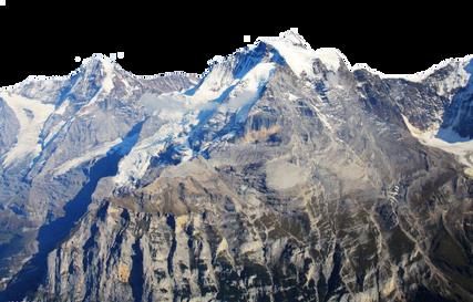 Switzerland-PNG-0019