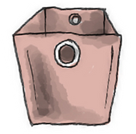 Education icons (63).png