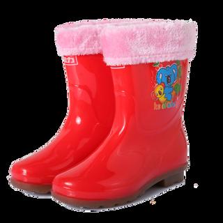 Wellington boots (13).png
