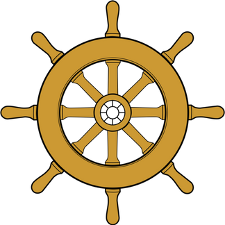 Wheel-of-Dharma-png-04