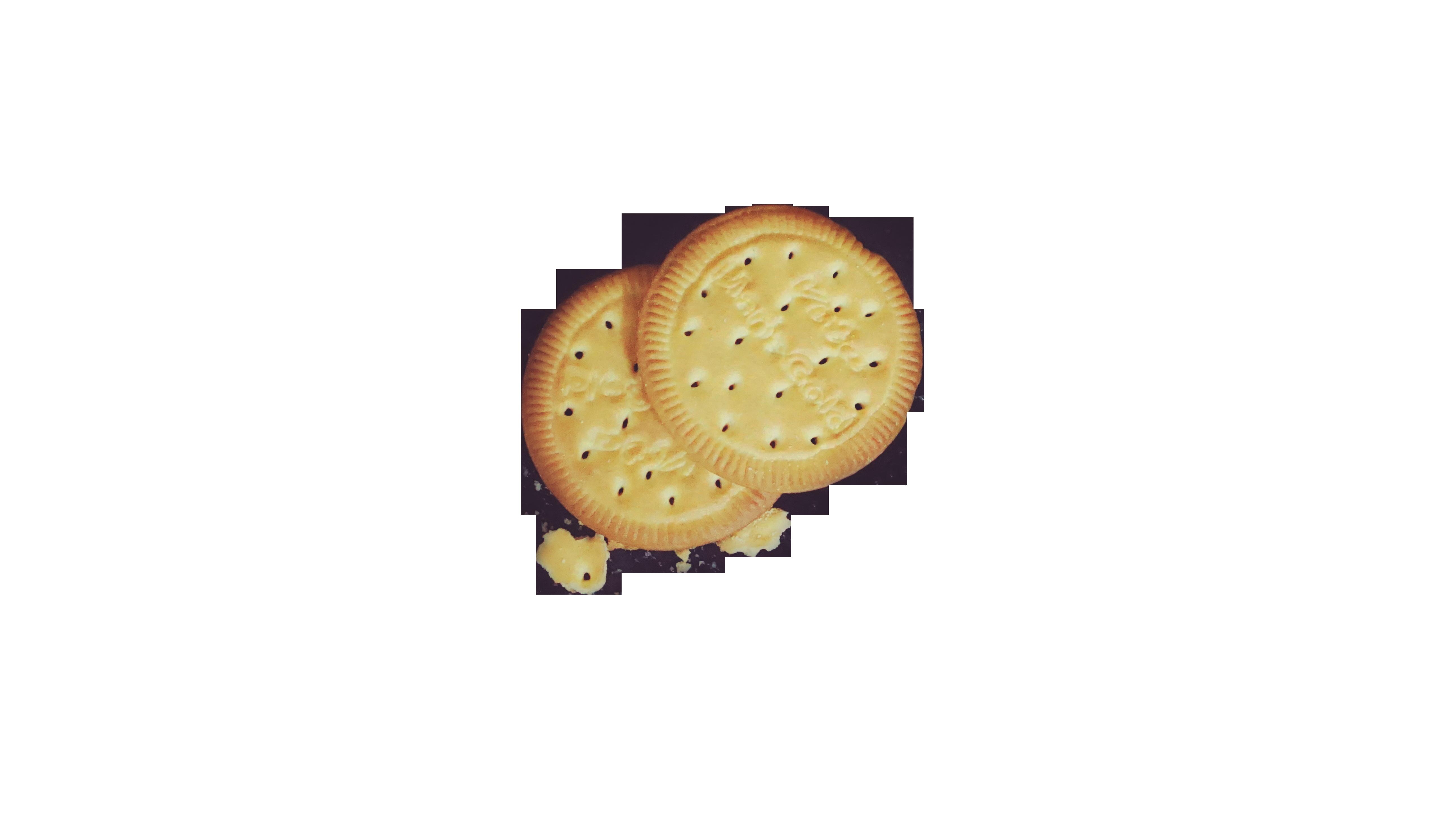 biscuit-932692_Clip