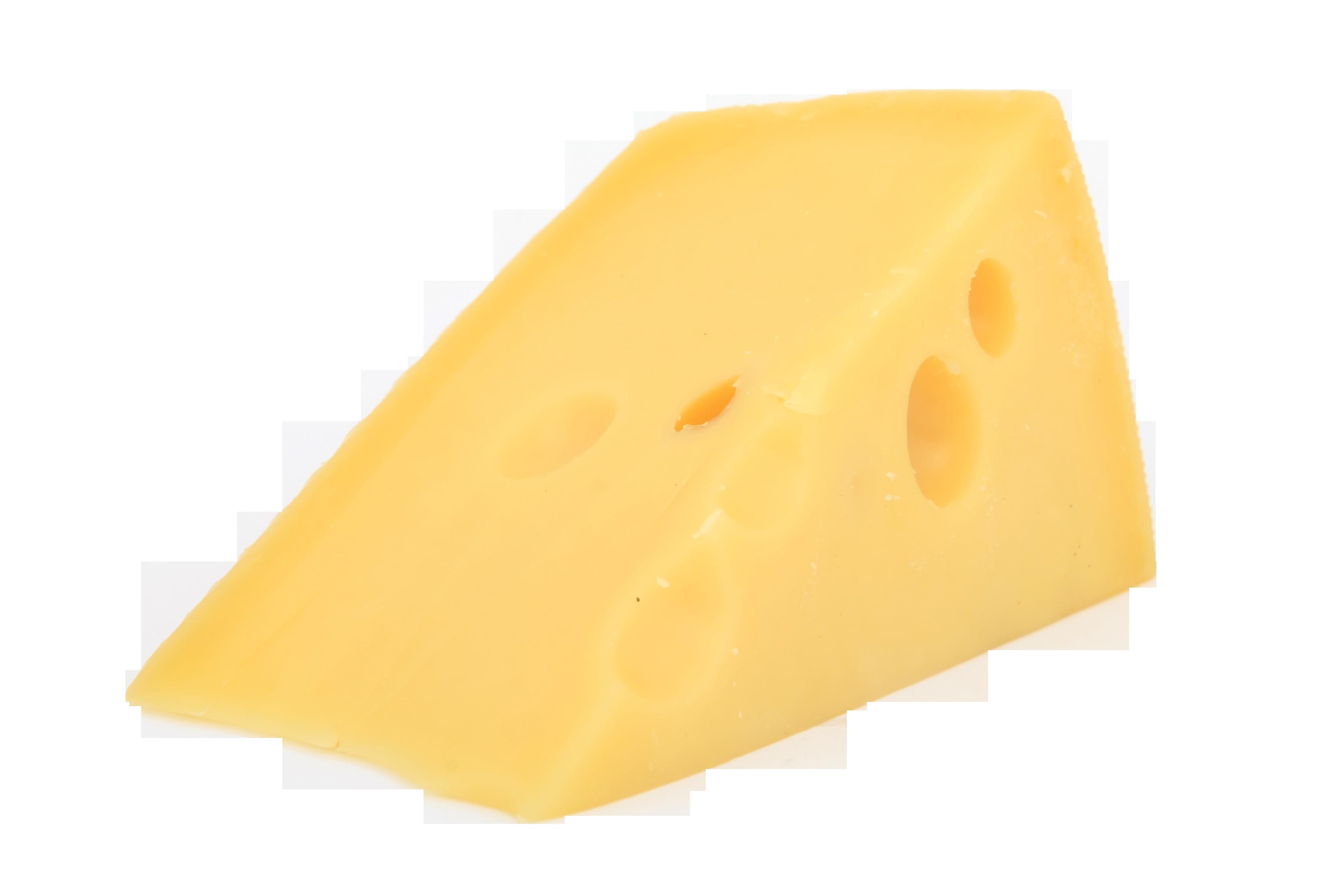 cheese-1238395_Clip