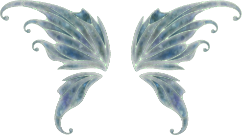 Wing PNG images