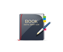 Book icons (123).png