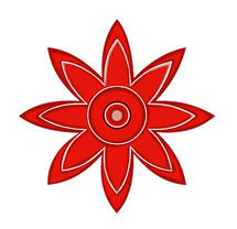 flower-770355__340.png