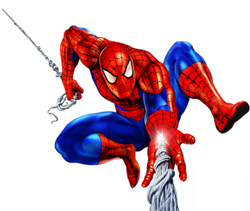 Spiderman (58).png