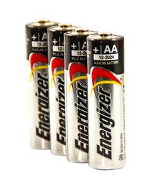 Battery-PNG-Image.png