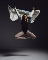 Cossyimages-Dance- (55).jpg