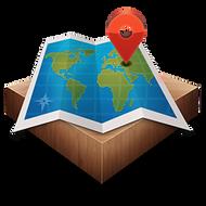 Navigation icons (60).png