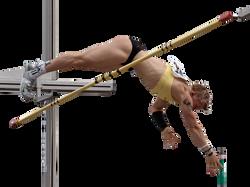 athletics-651162_Clip