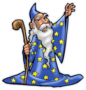FreePNGs complete cartoon free PNG  collection. Download the latest Wizard free PNGs straight to you desktop today.