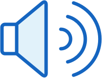 Audio icons (101).png