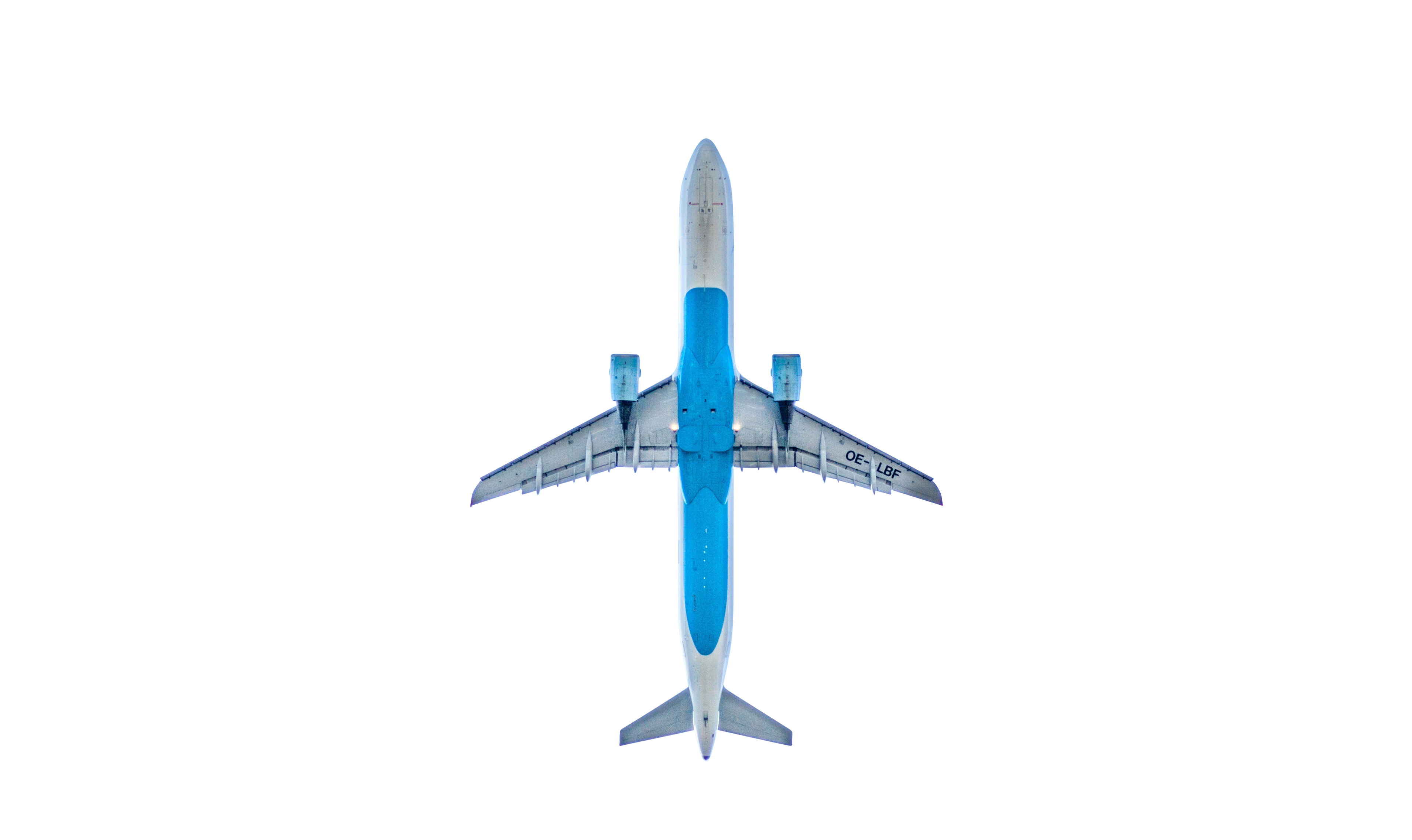 airplane-983991_Clip
