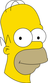 Simpsons (28).png