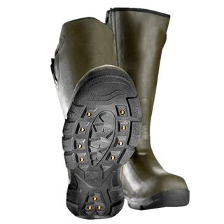 Wellington boots (10).png