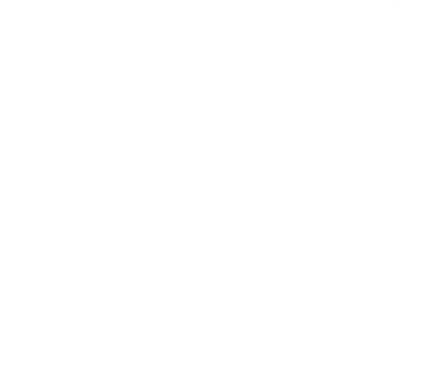 Free png feather  images.