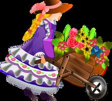 flower-girl-161760__340.png
