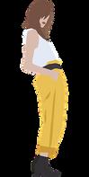fashion-149637__340.png