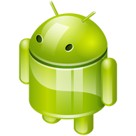 Android (62).png