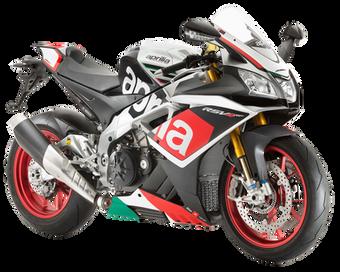 Aprilia-Motorcycle-Bike-PNG-Transparent-Image.png