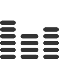Audio icons (180).png