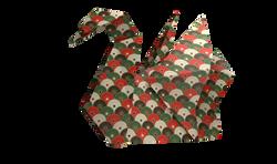 origami-938537_Clip